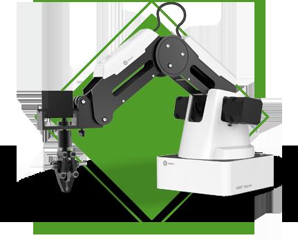 Робототехника DoBot